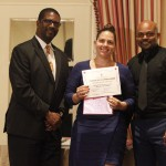 Foster Parents Appreciation Tea Bermuda May 6 2018 (34)