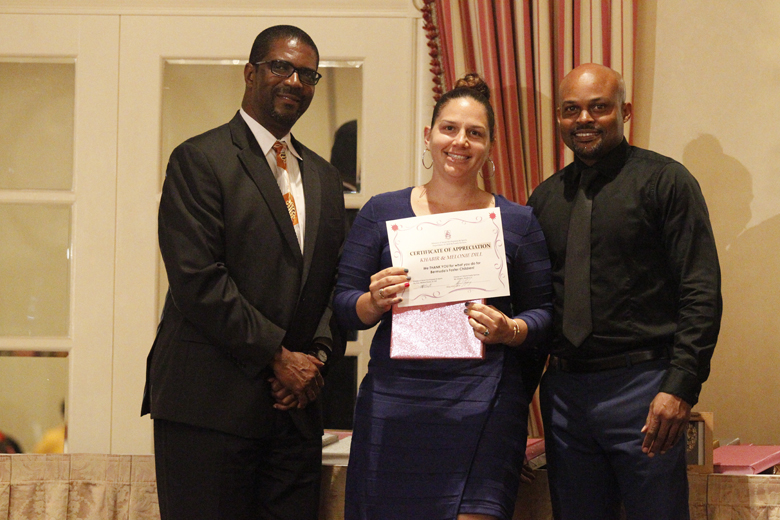 Foster-Parents-Appreciation-Tea-Bermuda-May-6-2018-34