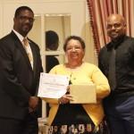 Foster Parents Appreciation Tea Bermuda May 6 2018 (35)