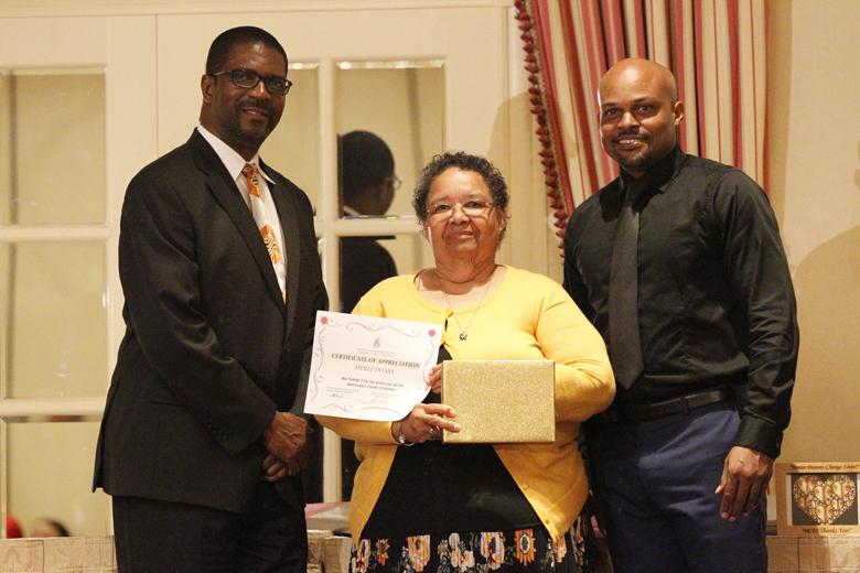 Foster-Parents-Appreciation-Tea-Bermuda-May-6-2018-35