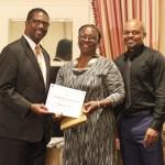 Foster Parents Appreciation Tea Bermuda May 6 2018 (36)