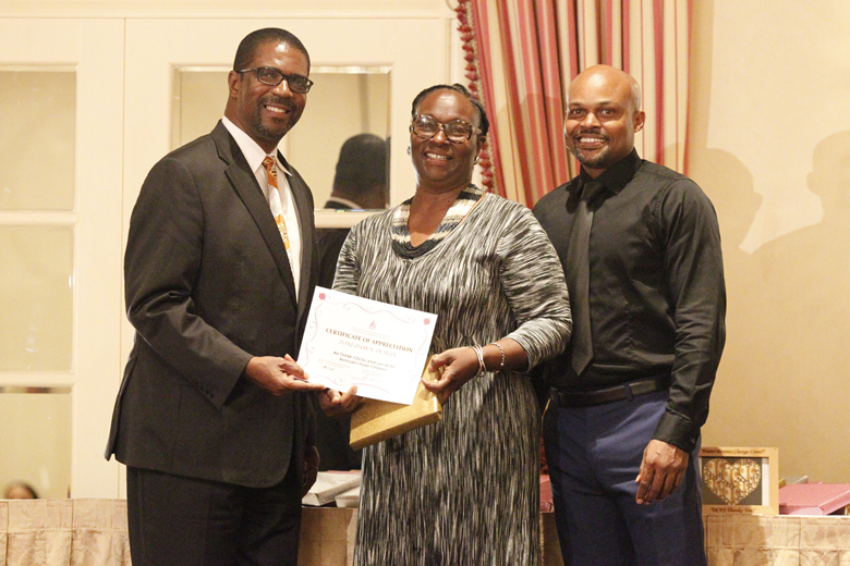 Foster-Parents-Appreciation-Tea-Bermuda-May-6-2018-36