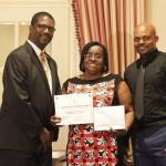 Foster Parents Appreciation Tea Bermuda May 6 2018 (37)