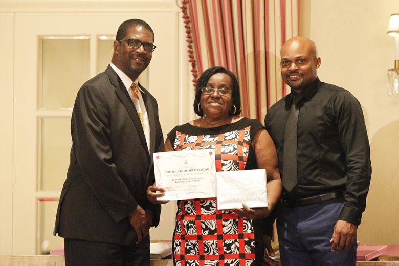 Foster-Parents-Appreciation-Tea-Bermuda-May-6-2018-37
