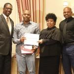 Foster Parents Appreciation Tea Bermuda May 6 2018 (38)