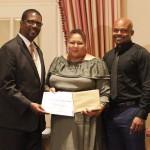 Foster Parents Appreciation Tea Bermuda May 6 2018 (39)