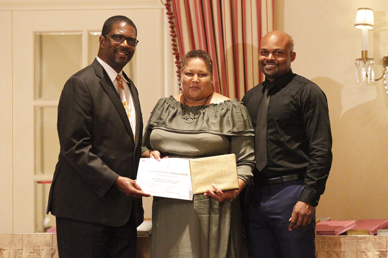 Foster-Parents-Appreciation-Tea-Bermuda-May-6-2018-39