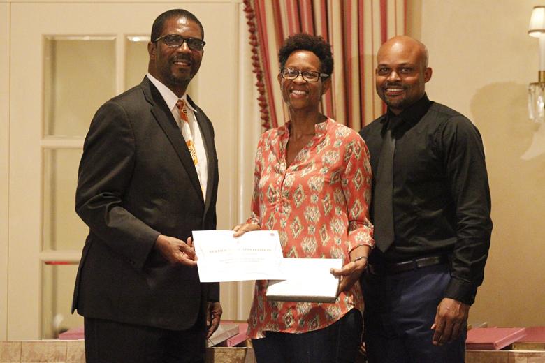 Foster-Parents-Appreciation-Tea-Bermuda-May-6-2018-40
