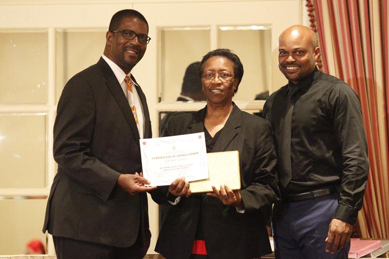Foster-Parents-Appreciation-Tea-Bermuda-May-6-2018-41