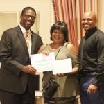 Foster Parents Appreciation Tea Bermuda May 6 2018 (42)