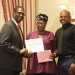 Foster Parents Appreciation Tea Bermuda May 6 2018 (43)