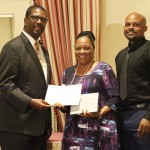 Foster Parents Appreciation Tea Bermuda May 6 2018 (44)