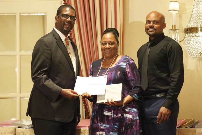 Foster-Parents-Appreciation-Tea-Bermuda-May-6-2018-44