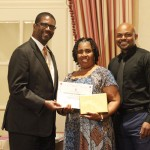 Foster Parents Appreciation Tea Bermuda May 6 2018 (45)