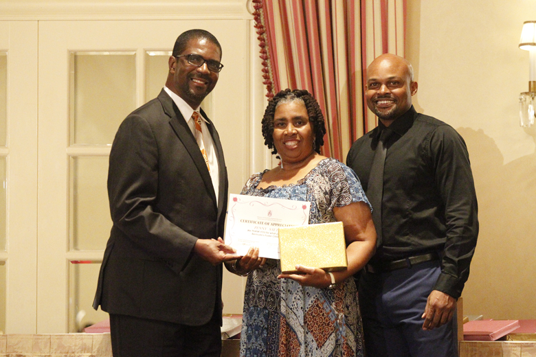Foster-Parents-Appreciation-Tea-Bermuda-May-6-2018-45