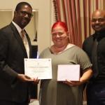 Foster Parents Appreciation Tea Bermuda May 6 2018 (46)