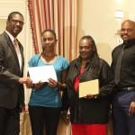 Foster Parents Appreciation Tea Bermuda May 6 2018 (47)