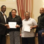 Foster Parents Appreciation Tea Bermuda May 6 2018 (48)
