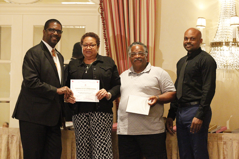 Foster-Parents-Appreciation-Tea-Bermuda-May-6-2018-48