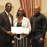 Foster Parents Appreciation Tea Bermuda May 6 2018 (49)