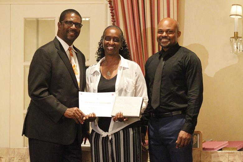 Foster-Parents-Appreciation-Tea-Bermuda-May-6-2018-49