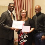 Foster Parents Appreciation Tea Bermuda May 6 2018 (50)