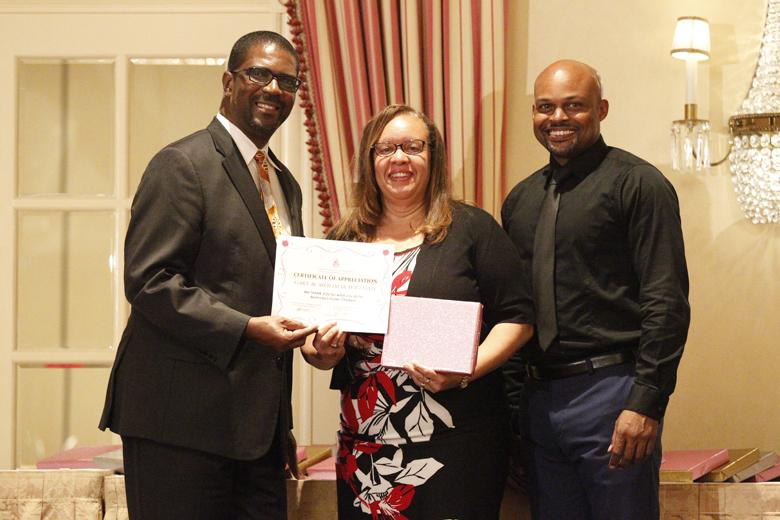 Foster-Parents-Appreciation-Tea-Bermuda-May-6-2018-50
