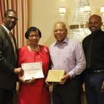 Foster Parents Appreciation Tea Bermuda May 6 2018 (51)