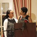 Foster Parents Appreciation Tea Bermuda May 6 2018 (52)