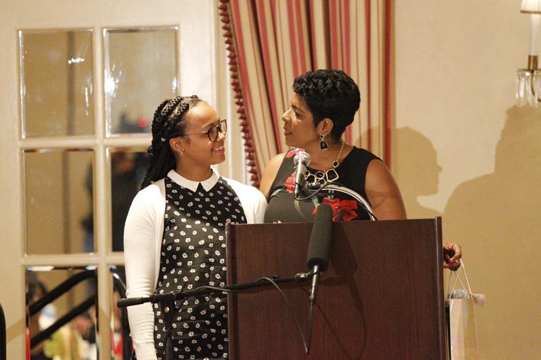 Foster-Parents-Appreciation-Tea-Bermuda-May-6-2018-52