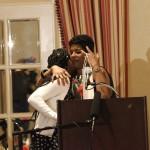 Foster Parents Appreciation Tea Bermuda May 6 2018 (53)