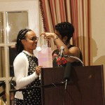 Foster Parents Appreciation Tea Bermuda May 6 2018 (54)