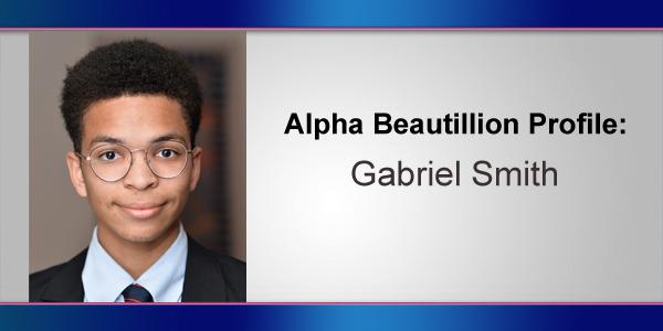 Gabriel Smith Bermuda May 2018 TC