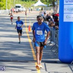 Heritage Day Junior Classic Race Bermuda Day, May 25 2018-7660