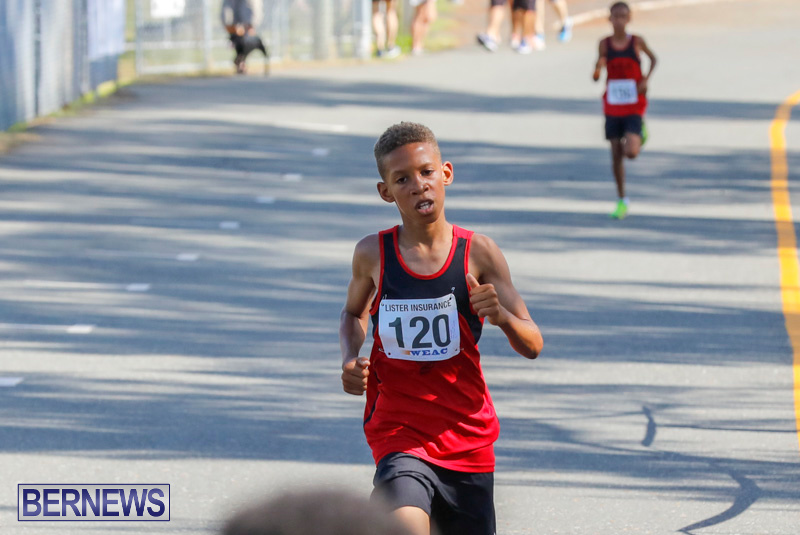 Heritage-Day-Junior-Classic-Race-Bermuda-Day-May-25-2018-7670