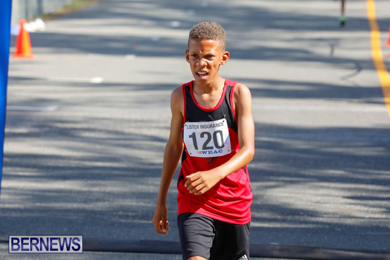 Heritage-Day-Junior-Classic-Race-Bermuda-Day-May-25-2018-7673