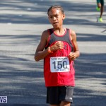 Heritage Day Junior Classic Race Bermuda Day, May 25 2018-7684