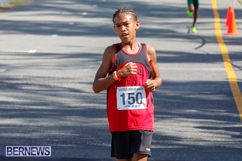 Heritage-Day-Junior-Classic-Race-Bermuda-Day-May-25-2018-7684