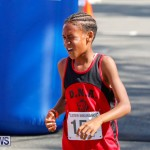 Heritage Day Junior Classic Race Bermuda Day, May 25 2018-7686