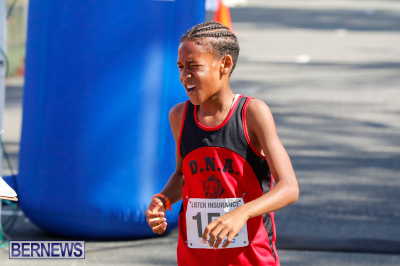 Heritage-Day-Junior-Classic-Race-Bermuda-Day-May-25-2018-7686