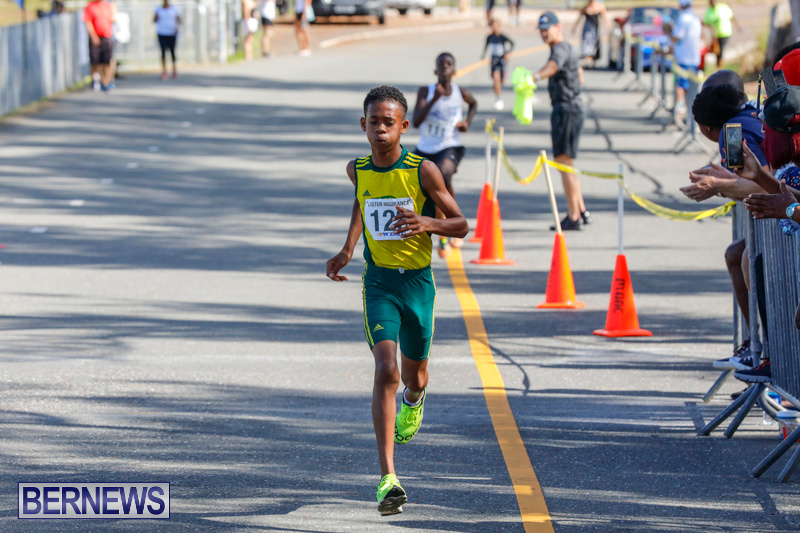 Heritage-Day-Junior-Classic-Race-Bermuda-Day-May-25-2018-7688