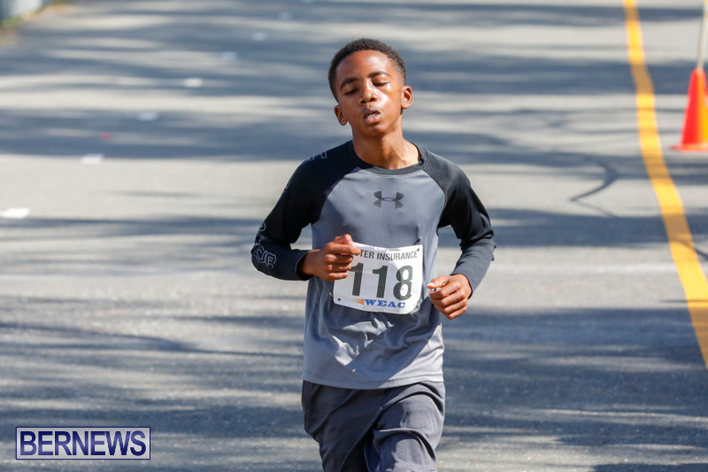 Heritage-Day-Junior-Classic-Race-Bermuda-Day-May-25-2018-7703