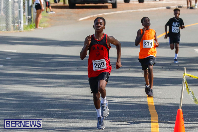 Heritage-Day-Junior-Classic-Race-Bermuda-Day-May-25-2018-7706