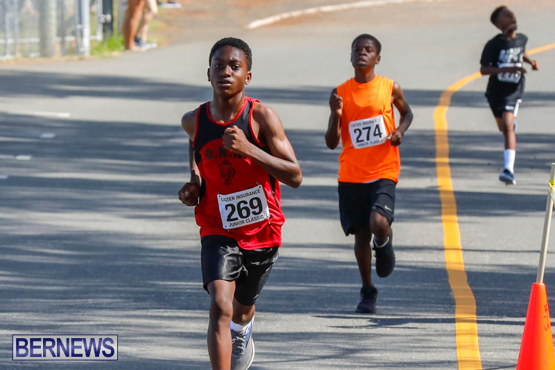 Heritage-Day-Junior-Classic-Race-Bermuda-Day-May-25-2018-7708
