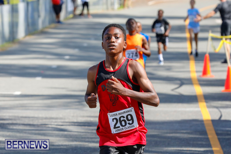 Heritage-Day-Junior-Classic-Race-Bermuda-Day-May-25-2018-7714