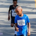 Heritage Day Junior Classic Race Bermuda Day, May 25 2018-7725
