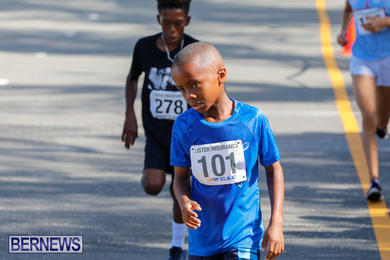 Heritage-Day-Junior-Classic-Race-Bermuda-Day-May-25-2018-7725