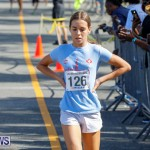 Heritage Day Junior Classic Race Bermuda Day, May 25 2018-7729