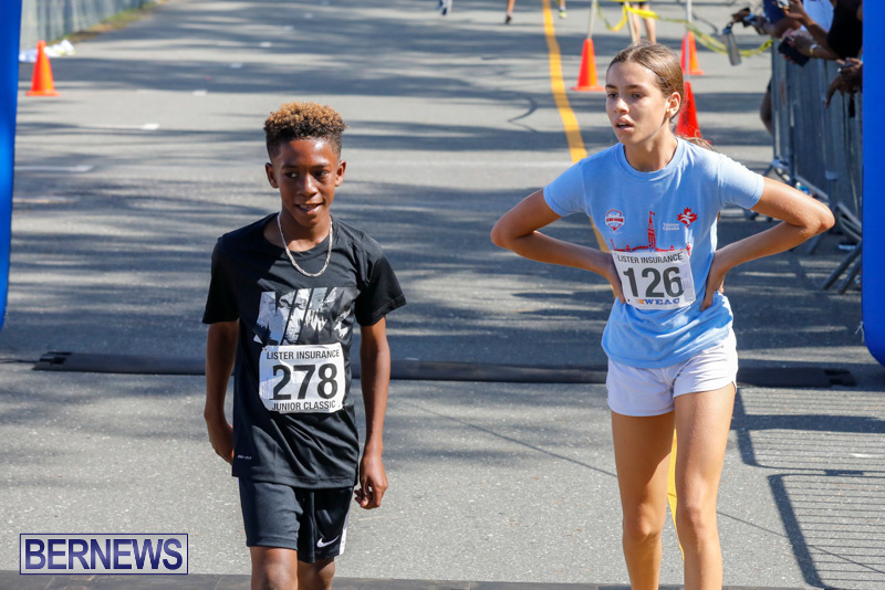 Heritage-Day-Junior-Classic-Race-Bermuda-Day-May-25-2018-7733