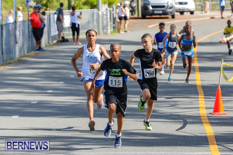 Heritage-Day-Junior-Classic-Race-Bermuda-Day-May-25-2018-7739